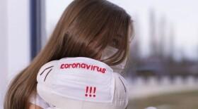 Коронавирус обнаруживался у детей в начале эпидемии в Ухане