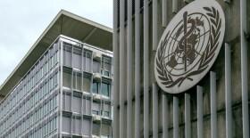 В ВОЗ не располагают официальными сведениями о российской вакцине от коронавируса