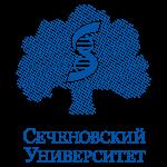 Институт медицинской паразитологии и тропической медицины имени Е.И. Марциновского