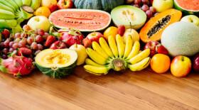 Употребление продуктов с высоким содержанием фруктозы повышает выработку цитокинов