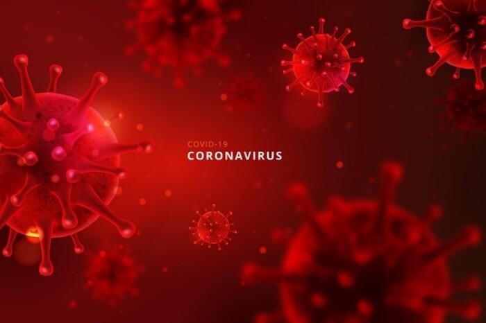 Моноклональные антитела могут снижать риск смерти от COVID-19