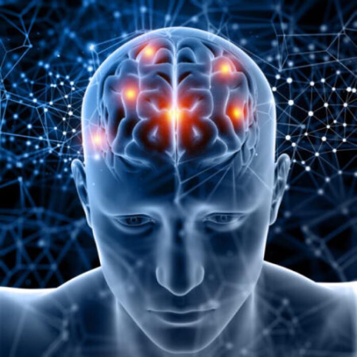 При COVID-19 повреждаются сосуды головного мозга
