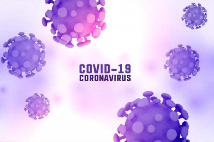 НПВС могут помочь в борьбе с коронавирусной инфекцией