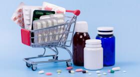 Исследование: стоимость лекарственной терапии гепатита С снизилась в 2020 году на 30–40%