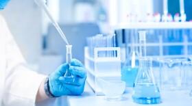 Вакцину Sinovac от коронавируса одобрили для экстренного использования в Китае