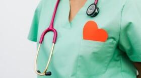 Американская кардиологическая ассоциация призвала врачей оценивать психическое состояние пациентов с ССЗ