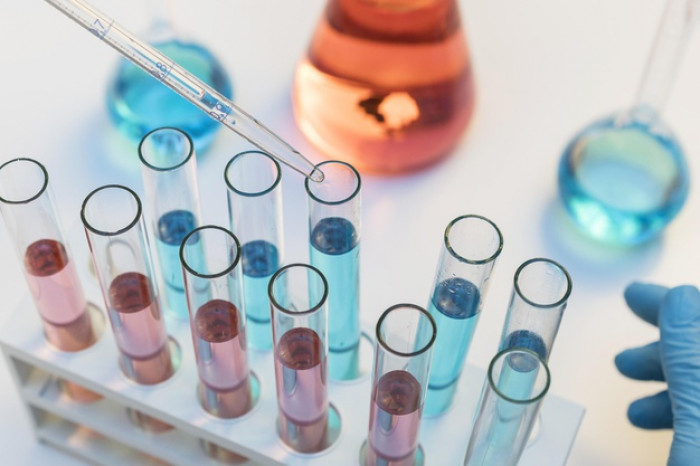 Исследователи нашли новый способ тестирования на COVID-19