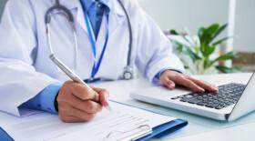 Ученые приостановили изучение эффективности антикоагулянтов у пациентов с тяжелой формой COVID-19