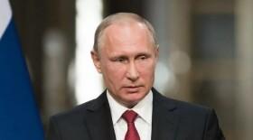 Путин заявил о необходимости экстраординарных мер для борьбы с коронавирусом