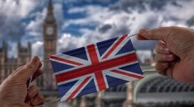 Новый штамм коронавируса из Великобритании: что известно сегодня