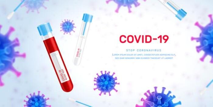 ВОЗ заявила об усиленном мониторинге за российским вариантом коронавируса