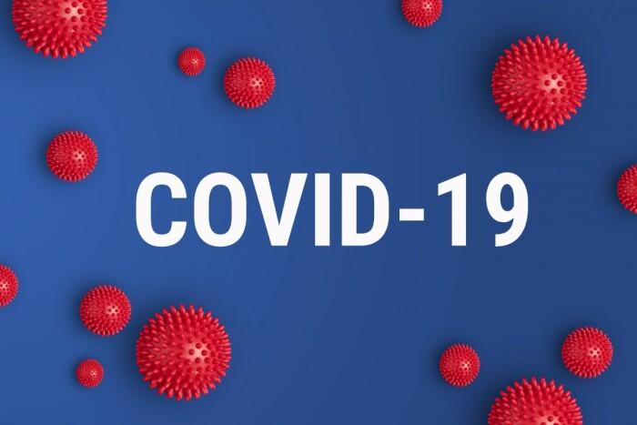 COVID-19. Мы должны минимизировать риски