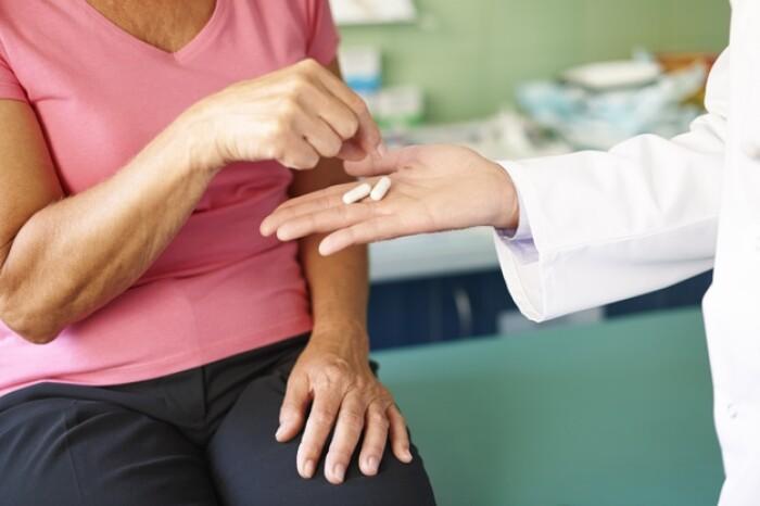 Прием метформина снижает смертность у пациентов с сахарным диабетом II типа от COVID-19