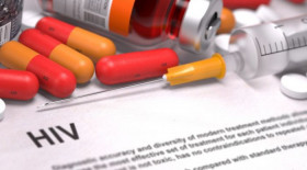 Вышла десятая версия рекомендаций EACS по борьбе со СПИДом