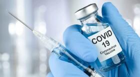 AstraZeneca заключила первую сделку с китайской Shenzhen Kangtai по производству своей вакцины-кандидата от COVID-19