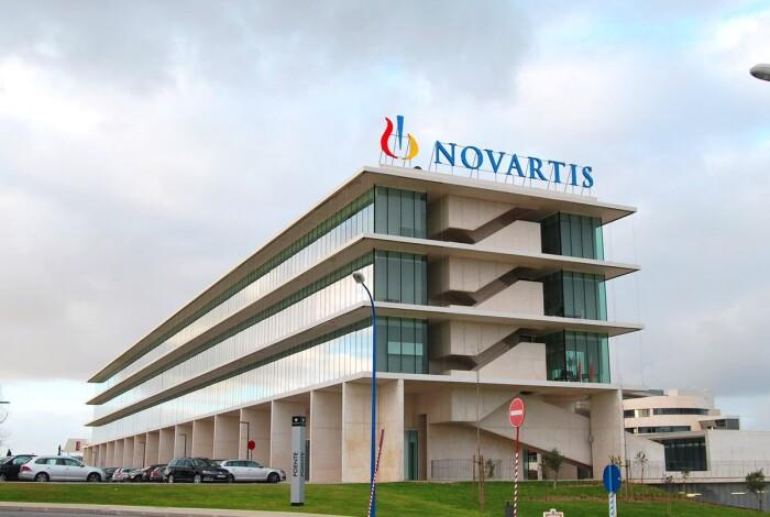 Новартис начинает клиническое исследование эффективности препарата руксолитиниб у пациентов с тяжелой формой COVID-19