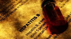 Роспотребнадзор разработал новые подходы для полного излечения хронического гепатита В