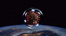 Американское общество инфекционистов дополнило руководство по COVID-19