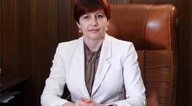 Главный фтизиатр Минздрава предупредила об откате в борьбе с туберкулезом