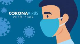 На сколько хватит иммунитета к COVID-19: последние исследования