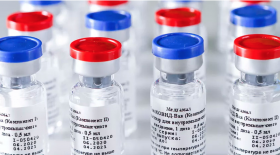 Вакцинация от коронавируса. Пострегистрационное исследование