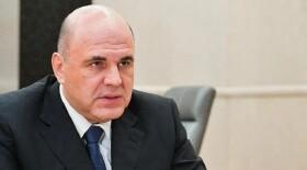 Правительство выделит 14 млрд рублей на надбавки медикам первичного звена