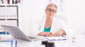 CDC обновили рекомендации по лечению ИППП