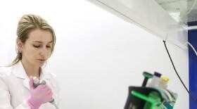 Лекарства против коронавируса в ближайшую неделю войдут в список жизненно необходимых