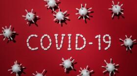 ВОЗ обновила рекомендации по лечению пациентов с COVID-19