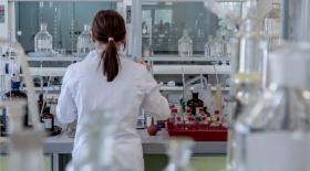 AstraZeneca начала КИ своего препарата от COVID-19