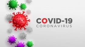 У пациентов с COVID-19 высокий риск кровотечений