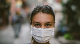 Эпидемиолог Минздрава: Россия движется к пику по коронавирусу