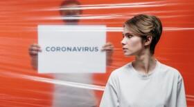 Вакцинация или перенесенный COVID-19: что лучше защищает от инфекции