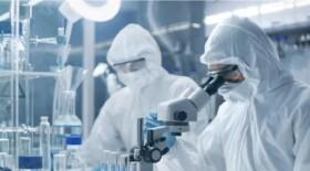 Исследование: иммунитет к COVID-19 остается только у 17% выздоровевших
